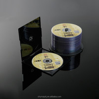 dvds movies recording disc DVD-R 4.7GB search all suppliers