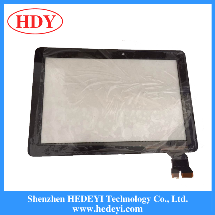 for asus me103 mcf-101-1856-01-fpc-v1.0 digitizer,for asus me103 touch screen
