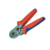 LSC8 6-4A self-adjusting crimping pliers for cable ferrules,cable end sleeves crimping tools 0.25-6mm2