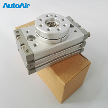 High Quality SMC Type MSQ Series Rotary Table Pneumatic Air Cylinder