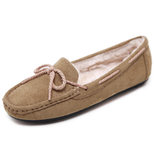 Perfect good price ladies casual shoes