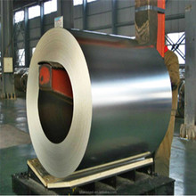 china supplier gi coil 0.35mm DX53D galvanized steel coil /lowes metal roofing sheet price building materials in stock