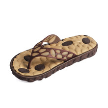 China Wholesale High Quality Slippers 2012 Eva Slipper