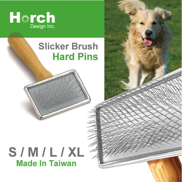 Manufacture wholesale quality pet comb dogs and puppies for sale