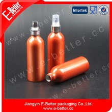 200ml aluminum bottle for air freshener