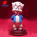 Plastic Characters Toys, Plastic Toy Doll , Cartoon Animal Figure