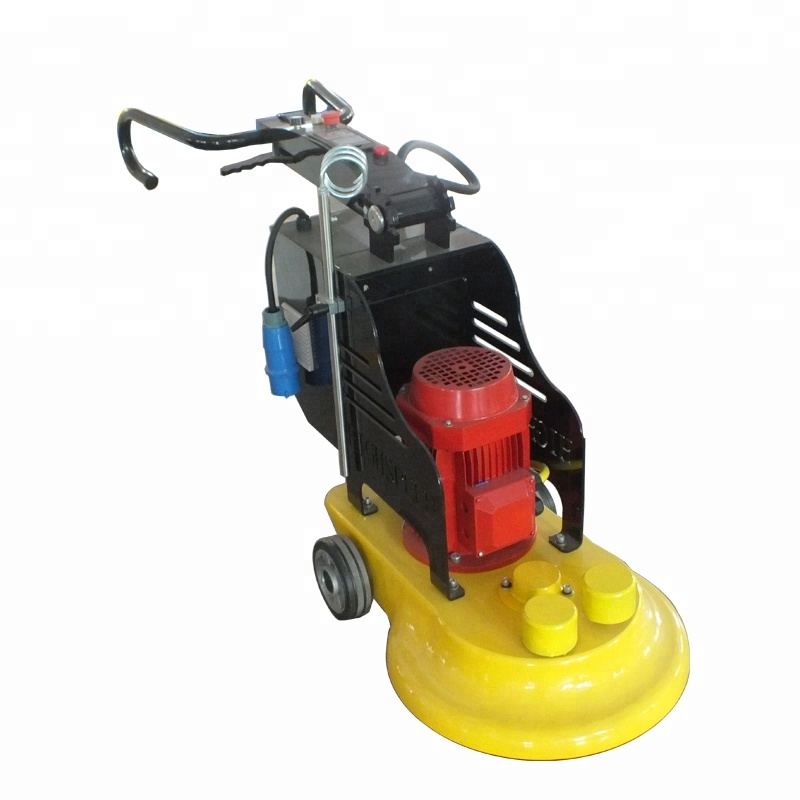 Wholesale Polished Tile Polishing Machine Online Buy Best Polished