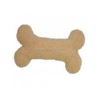 Pet Dog Toy Plush Strong Dog Toy for USA with best quality