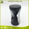 High quality black vegetable cutter slicer
