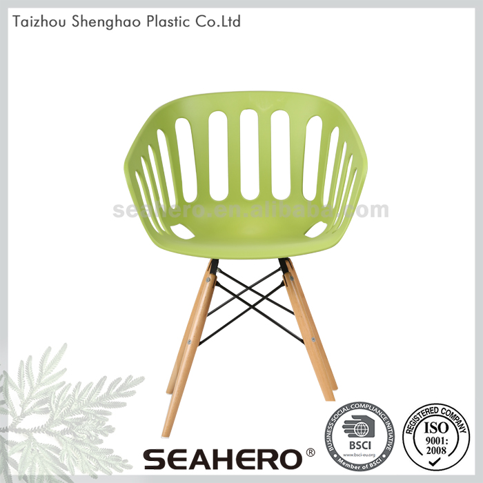 Wholesale ergonomic furniture relaxing chair,round lounge chair,beach relax chair