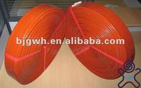 electric cable sleeve