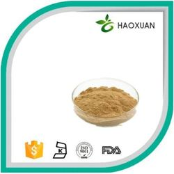 2018 hot sale Factory Supply Yerba Mate Extract Powder