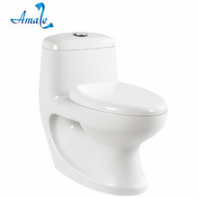 Elegant white ceramic models bedroom water closet size india model toilet chaoan ceramic sanitaryware