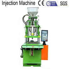small injection molding machine price plastic water tap injection moulding machine
