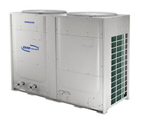 hot sale commercial industrial air conditioners made in China