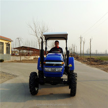 Alibaba wholesale reliable quality tractor brands in india