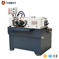 thread making tools high precision thread making machine for sale