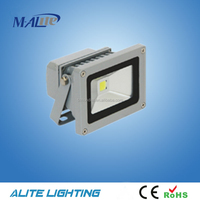 CE RoHS Approved 20W IP65 outdoor play ground building LED Flood light