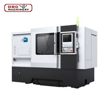 CL20A Factory Price Small Milling Machine Bench Top Metal CNC Turning Lathe