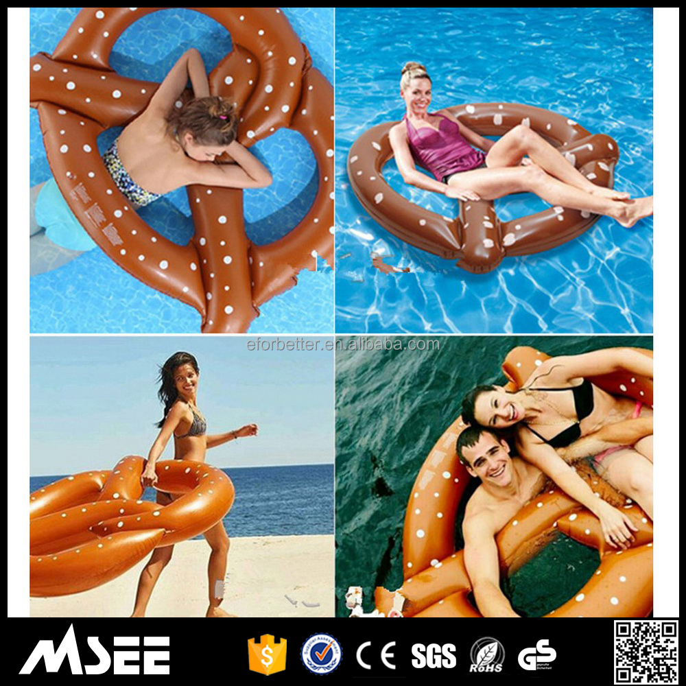 Best Wholesale Websites inflatable donut float inflatable donut pool float