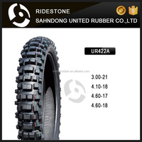 OFF ROAD MOTORCYCLE TIRE 3.00-17 3.00-18 120/100-18