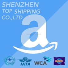 TPD Shipping Alin---alibaba drop shipping courier service express fast delivery China to USA