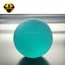 RAMBO Body Training Sport Power Round Shaped Direct Sale Hand Grip Ball Manufacturer