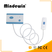 Mindewin Full English System Nurse Call Wireless Calling System