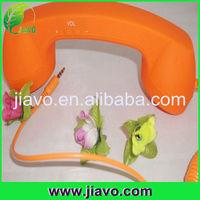 Retro telephone handset holder [ professional manufacturer in China]