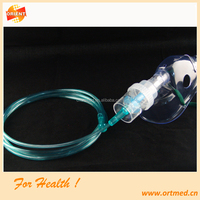 oxygen mask new style for medical use good material