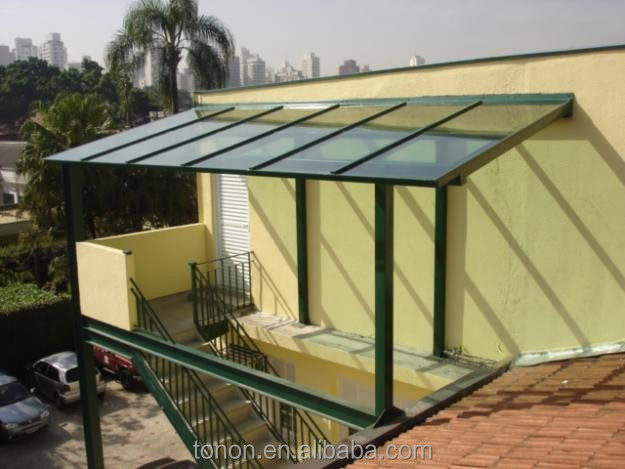 The Best poly carbonate sheets PC23 polycarbonate sheet pc hollow sheet polycarbonate roof price