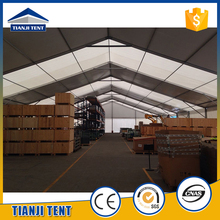 top quality car parking tents for sale hot-sale