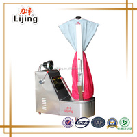 factory supplier cleaning room equipment Steam Ironing Machine