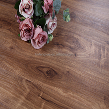 China PVC sheet dream unilin click vinyl flooring with lows price