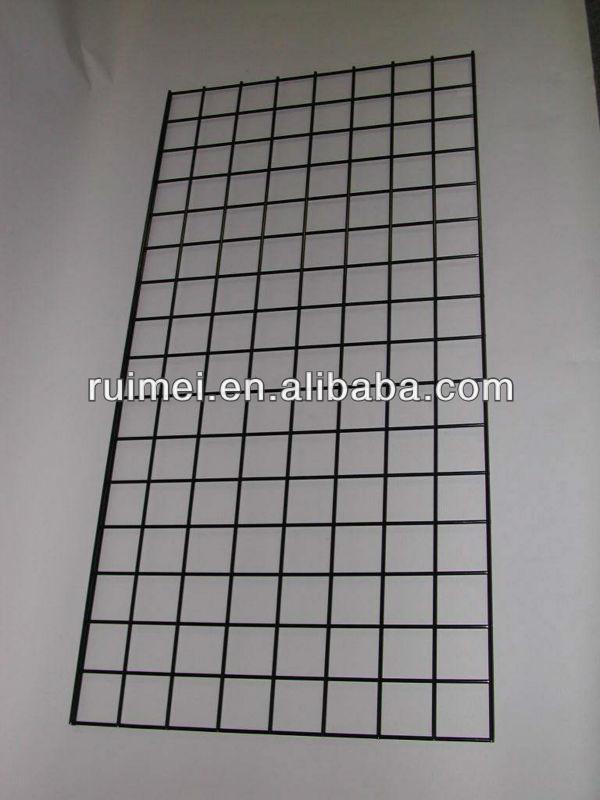 Metal Grid Wall grid wall panels framed grid panels - buy wire grid panel,metal
