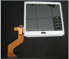 Top quality replacement lcd screen for Nintendo Ds Lite