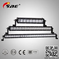 160w led light bar for offroad and desert and cross-country cars racing and daily driving lighting, made in China, 6000k IP68