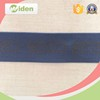 /product-detail/wholesale-customized-elastic-tape-for-underwear-60535546151.html