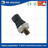(New and original)IC Components M7139-070BG-200000 Sensors Transducers Pressure Sensors Transducers M7100 IC Parts