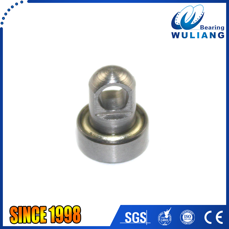 Heavy Duty Metric and Inches Ball Joint Rod End Bearing MR84zz