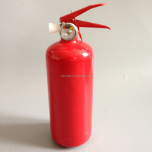 1Kg portable/car mini use BC20% dry powder fire extinguisher
