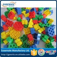 Building-blocks-of-Enlightenment-Educational-building-toys.jpg_220x220.jpg