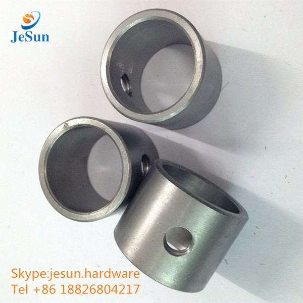 China supplier manufacturing fastener aluminum cnc lathe <strong>part</strong>