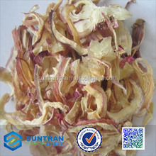 Food grade Dehydrated onion flakes