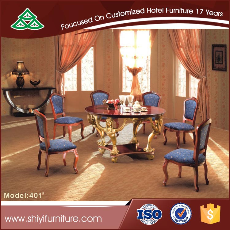 party hotel table and chairs used dining room luxury