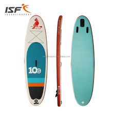 Best sale surfboard sup inflatable stand up paddle board inflatable sup paddle surfboard for surfing