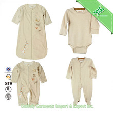 2012 Korean Style Children's Clothing Set Baby Clothing Thailand