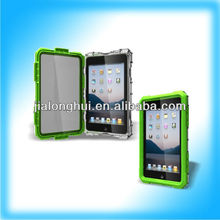 For ipad mini waterproof case/cover