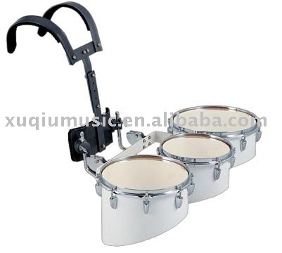 SN-M007 Professional Marching Drum/ Percussion