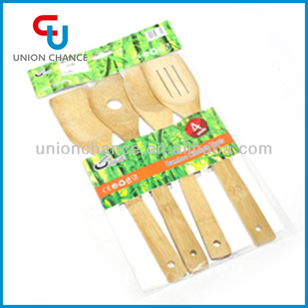 kitchen tool,kitchen tool set,bamboo kitchenware